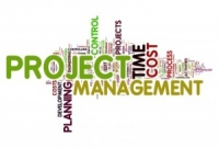 Accountability and Project Management