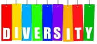 Workplace Diversity – More Than Just A Quota