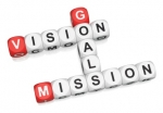 Leadership: Selling the Vision