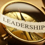 Leadership: The Ultimate Accountability