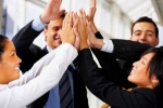 The Top 3 Ways to Engage Employees